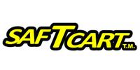 SAFTCART(SAF-T-CART)