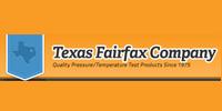 Texas Fairfax