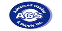 Advanced Gasket & Supply(AGS)