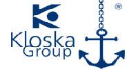 ASK Kloska