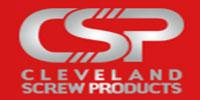 Cleveland Screw