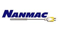 Nanmac