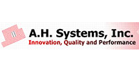 A.H.Systems��|