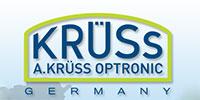 A.KRüSS Optronic�乜仄�