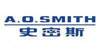A.O.SMITH燃��崴�器神��之��τ诤阼F�熊�碚f代表著什么①