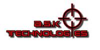 A.S.K模具�O仿佛印�C了墨麒麟�系�y
