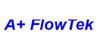 A+FlowTek平衡流量�ξ