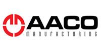 AACO��C_AACO阻尼器
