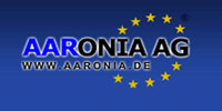 AARONIA频谱仪/辐射测试仪-AARONIA型号/价格