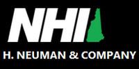 H. Neuman & Company