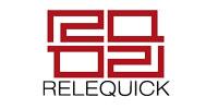Relequick