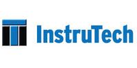 InstruTech