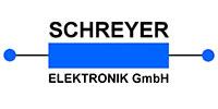 Schreyer Elektronik