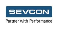 Sevcon