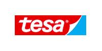 Tesa(德)