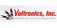 Voltronics inc