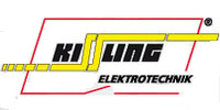 KISSLING Elektrotechnik GmbH