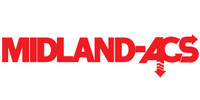 Midland-ACS