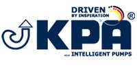 KPA pump