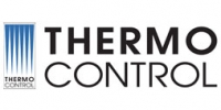Thermo-Control