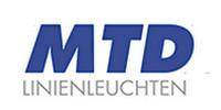 MTD GmbH