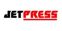 Jetpress