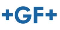 +GF+(Georg Fischer)