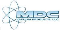 MDC Vacuum