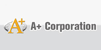 A+ Corporation分离器_隔膜过滤器_加热调节器