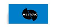 All-Vac