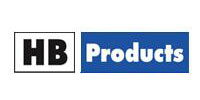 HB Products