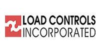 Load Controls
