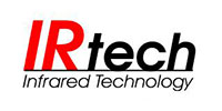 IRtech